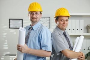 Проектировщики