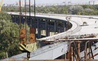 Нужен ли допуск СРО на ремонт мостов: какие существуют требования для получения разрешения