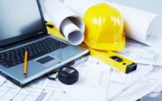 Как проверить подлинность СРО организации: основная и дополнительная проверки