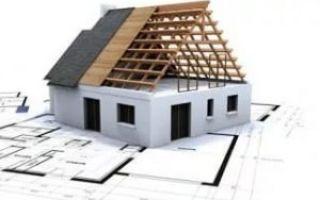 Нужна ли лицензия СРО для малоэтажного строительства и проектирования зданий