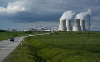 Допуск СРО на атомные работы: кто выдает допуски и какие нужны документы для получения