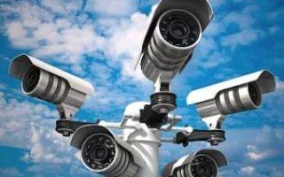 Нужен ли допуск СРО на монтаж системы видеонаблюдения