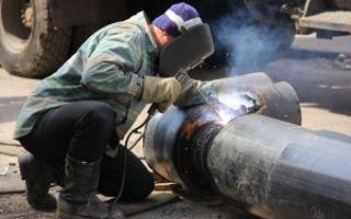 Нужен ли допуск СРО на ремонт теплотрассы: особенности ремонта и получения разрешения