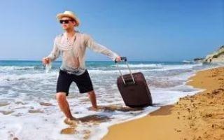 Что такое СРО в туризме: в чем ее функции, цели и задачи