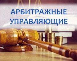 Что такое СРО арбитражных управляющих — основные функции