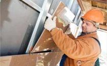Нужно ли СРО при устройстве вентфасадов: разбираемся с конструкцией и документами