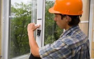 Нужен ли допуск СРО на остекление: какие объекты остекляют и когда нужно разрешение на работы