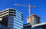 Нужен ли допуск СРО для монтажа башенного крана