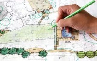Нужен ли допуск СРО для разработки проекта межевания территории: что говорит закон и когда допуск необходим