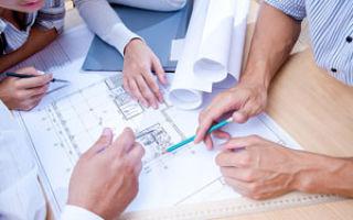 Нужно ли допуск СРО для дизайн проектов: рассмотрим виды работ, где требуется и не требуется допуск