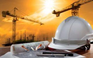 Как вступить в СРО строителей: обзор экспертов о вступлении в саморегулируемую организацию