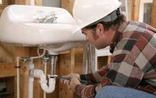 Нужен ли СРО на сантехнические работы: когда требуется и в каких случаях не нужен допуск