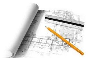 Вступление в сро проектировщиков: обзор экспертов