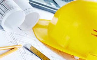 СРО «Гильдия строителей Республики Марий Эл»: деятельность и условия вступления в организацию