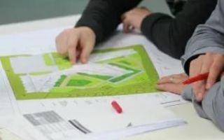 Допуск СРО на перепланировку квартир: когда обязательно получать разрешение и чем грозит перепланировка без сертификата