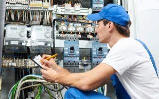 Нужна ли лицензия СРО на пусконаладочные работы