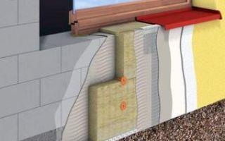 Нужен ли допуск СРО на мокрые фасады