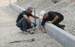 СРО по асфальтированию: нужен ли допуск на ремонт и укладку