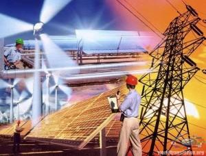 Что такое энергоаудит